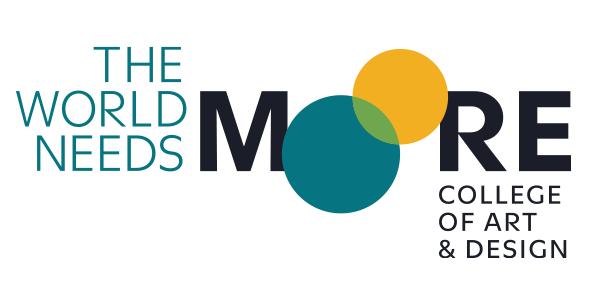Moore.edu